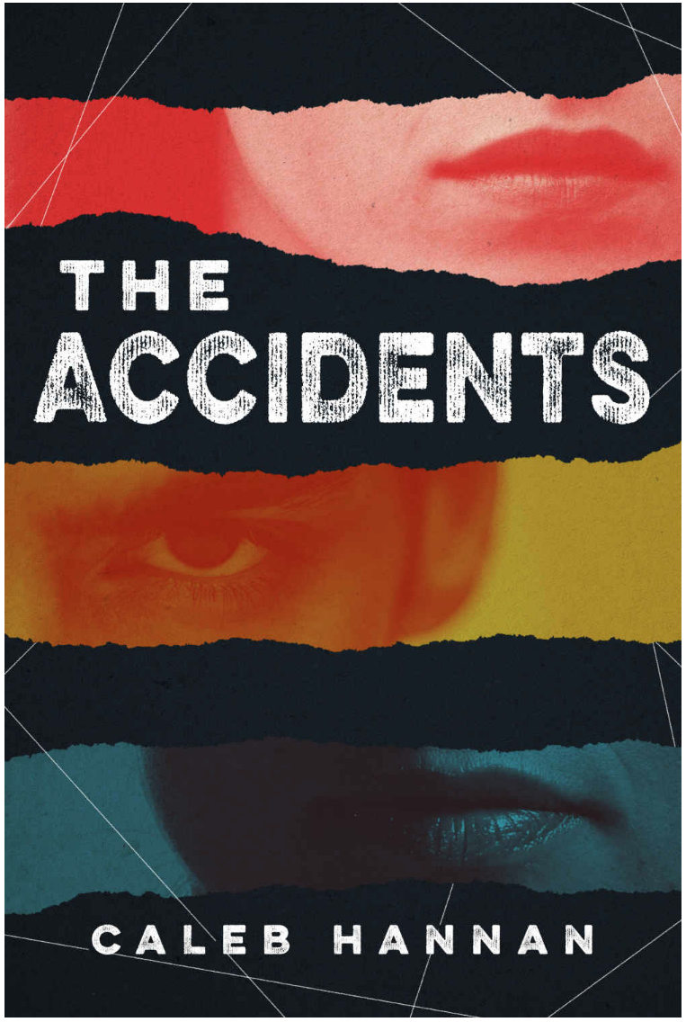 The Accidents